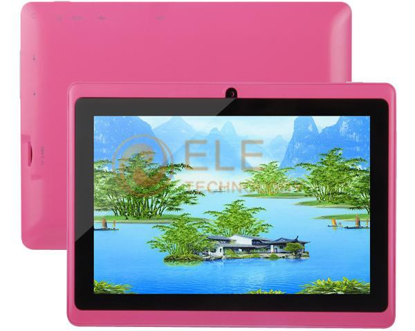 allwinner a13 tablet pc 1.jpg