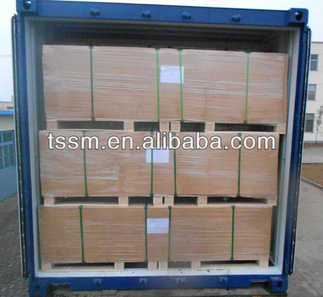 WAL-MART plastic composite deck