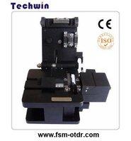 Оборудование для оптоволокна Techwin New Model Fiber Fusion Splicer Machine TCW-605S worldwide by DHL