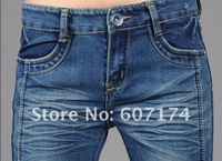 Женские джинсы 2013, ladies' jeans, casual jeans, lady's pants, skinny jeans, S:26-34, #0090