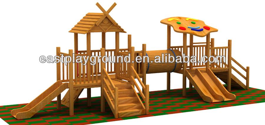 fabricant de jeux de plein air en bois. Black Bedroom Furniture Sets. Home Design Ideas