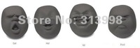 4pcs/lot Japanese Gray outlets at balls CAOMARU, Vent Human Face Ball anti-stress tool, retail 769CAOW 769CAOG