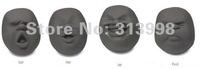 4pcs/lot Japanese Gray outlets at balls CAOMARU,Vent Human Face Ball  anti-stress tool,retail wholesale 769CAOW 769CAOG