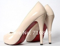 Туфли на высоком каблуке Hot selling price Lady's fashion sexy high heel ladies shoes/women shoes/High heel pump