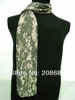 Одежда и Аксессуары  шарф