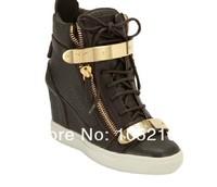 Женские ботинки GZ
