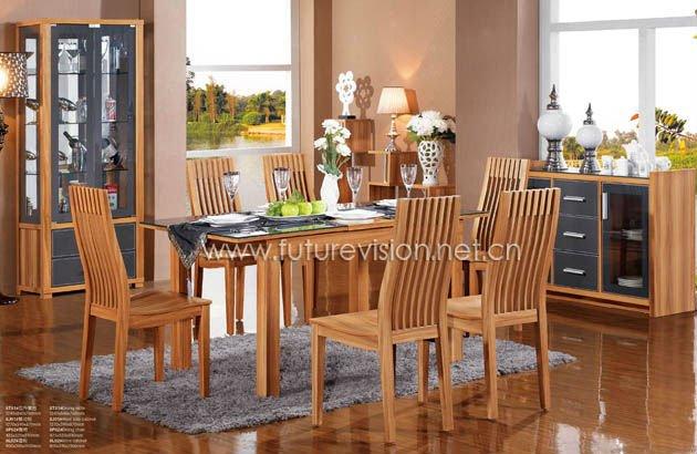 Modern living room TV furniture cabinet design