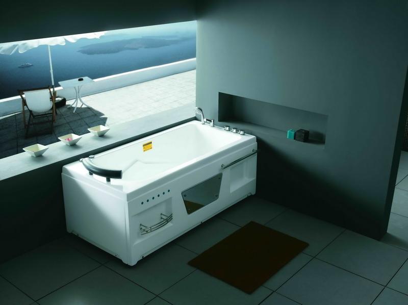 Portable Bathtub For Adults Lowes Walk In Bathtub With Shower Buy Portable
