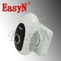 высокое качество! easyn ip ИК беспроводной wifi я ' Телефон ip камеры двойной аудио