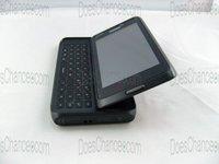 "Мобильный телефон hot selling E7 3.2"" Touch Screen Quad Band GSM Dual SIM unlocked Mobile Phone"