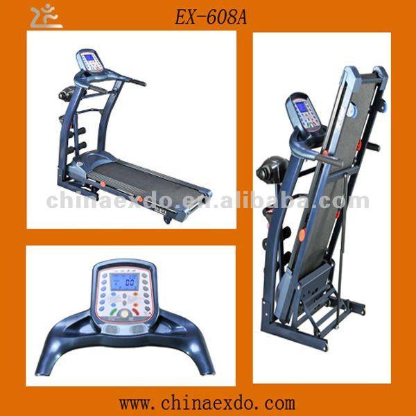 bh v55 fitness treadmill cruiser reviews deluxe