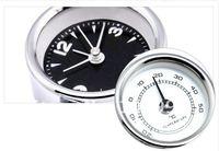 Настенные часы нет c003