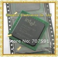 Электродетали IC BGA AF82801IBM