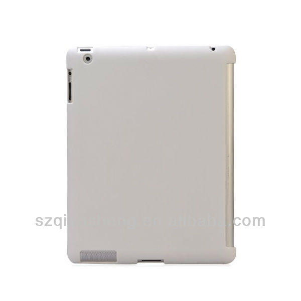 Higher Quality For iPad 2 Hard Case