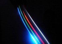 Детская игрушка с подсветкой 960pcs! , 4 * 1.5 * 1.6CM