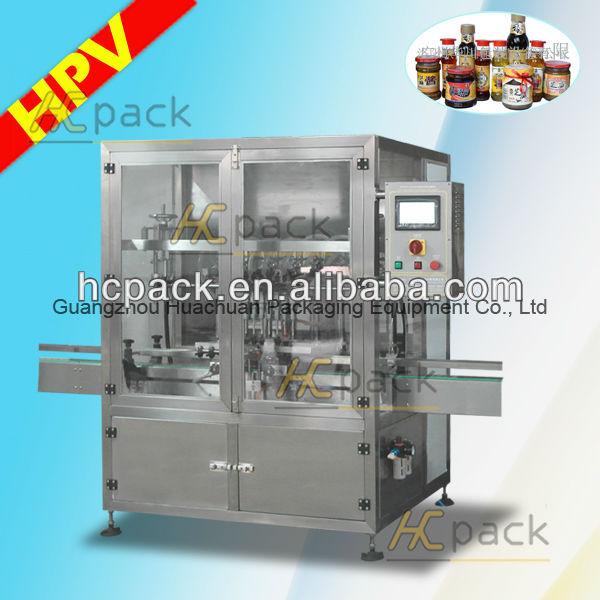 HCHS-8600A-11.jpg