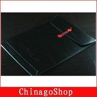 Сумки для ноутбуков и случаи