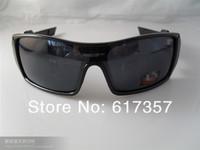 Женские солнцезащитные очки None sunglasss ok001