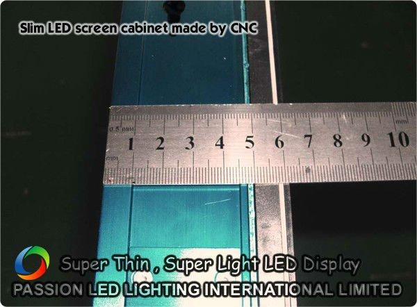 Indoor LED Screen.jpg