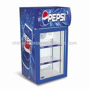 Cola-Countertop-Cooler.jpg