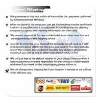 Мобильный телефон 100 + SHARPSHOTS 3 16,0 3.0 TFT hd D3200