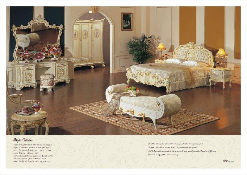 Italian Furniture Manufacturers Wholesale Italian Furniture Design Buy Italian Furniture