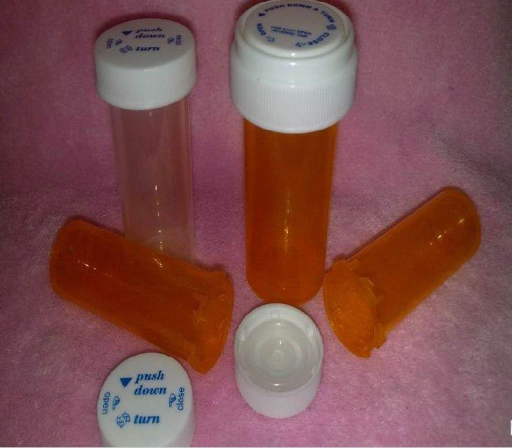 oxymetholone gcms