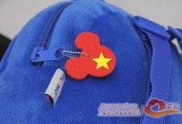 Школьные сумки марка 12ls01