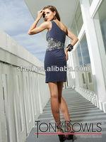 Вечерние платья s.fani TD-510