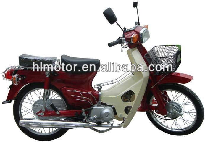 super 90 110 cc cub MOPED SCOOTER MOTORCYCLE 50CC 100CC 110CC