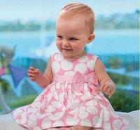 Платье для девочек baby baby