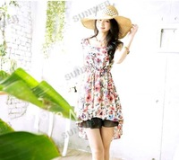 Женское платье Brand new , 5549 5549#