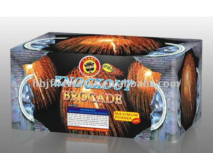 500gram cake fireworks, amazing fireworks