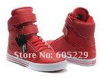 Женская обувь для роликов high quality fashion women's shoes, cheap skate shoes, fast shipping, no moq