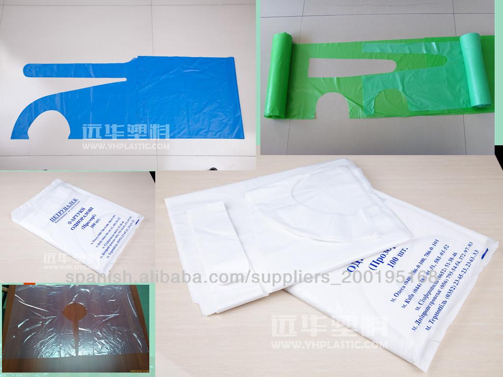 Garbage Can Drawing Draw Tape Garbage Bag