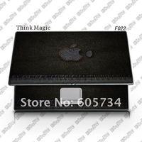 Чехол для ноутбука SD , netbook,  20pcs/lot, SDLP