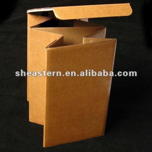 Folding Cardboard Chair View Cardboard Chair YiCheng