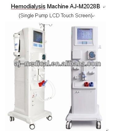 Hemodialysis Machine AJ-M2028B.jpg