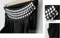 Женская одежда 009
