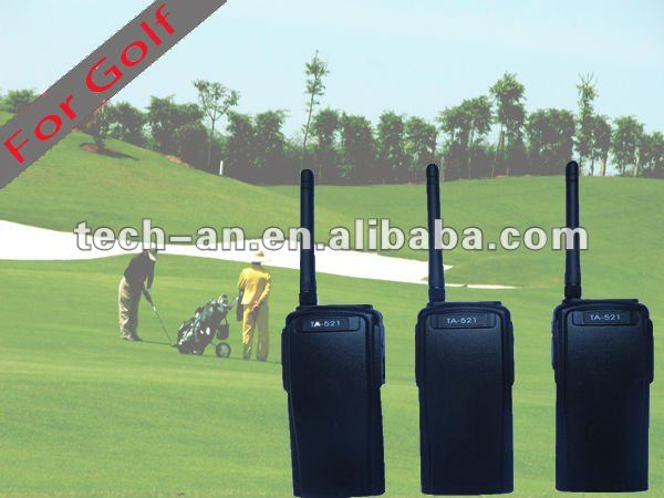 Wireless Handsfree Walky Talky Referee Communications