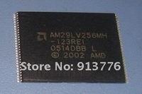 Интегральная микросхема AM29LV256MH-123REI AM29LV256MH