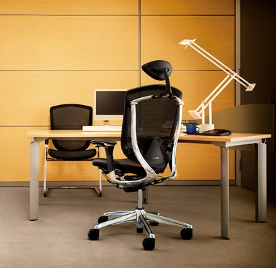 Ergonomic Office Furniture on Office Chair Contessa Buy Chair Office Chair  Office Furniture - Office Master Chairssale Office Chair - CHEAP OFFICE CHAIRS