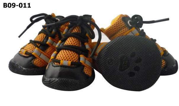B09-01 orange.jpg