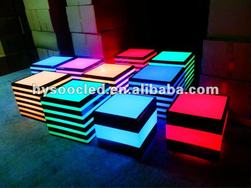 Bar Design Dimensions Chair Bar Chair Design Bar