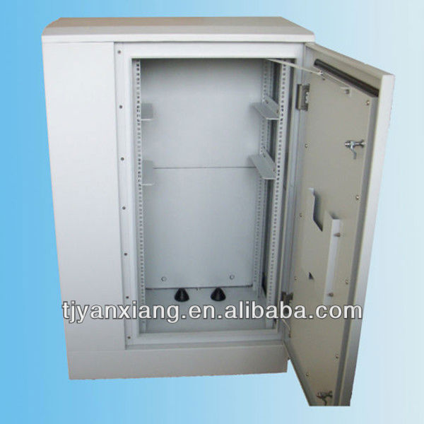 electrical outlet box outdoor cabinet outdoor equipment