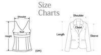Новый 100% реального подлинного кролика мех огромный енот воротник пальто Верхняя Одежда зимняя куртка