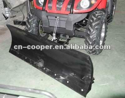 500cc QUAD ATV 4X4