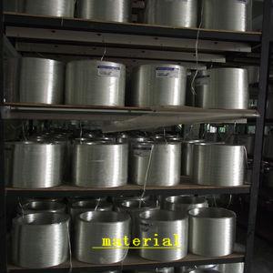 High density epoxy fiberglass rod fiberglass insulation for Fiberglass density