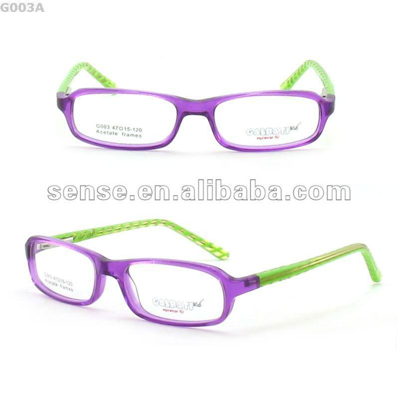 Kids Fashion Eyeglasses Kids Eyeglass Frames Fashion