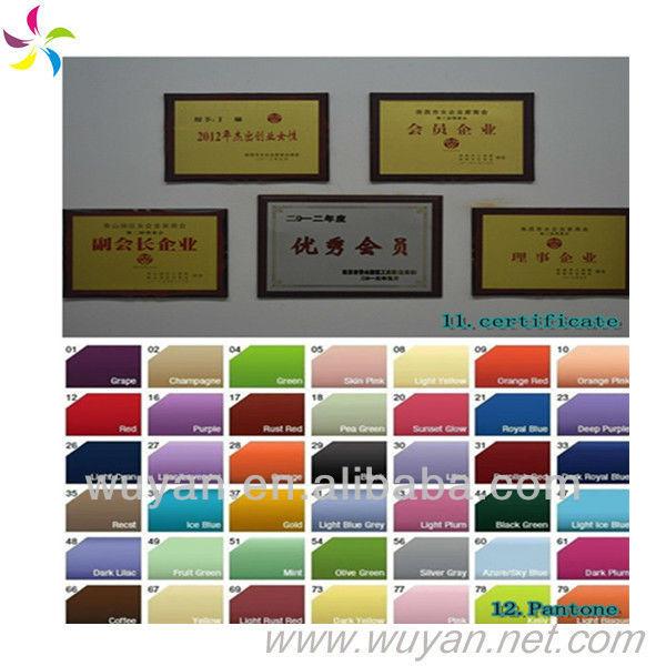 high quality clothes factory cheap custom t-shirts&OEM design blank t-shirts&man t-shirt printing